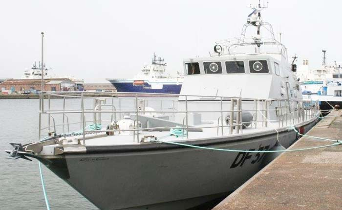 kapi-concept-secteurs-marine-1