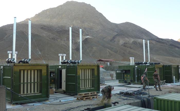 kapi-concept-secteurs-militaire-1