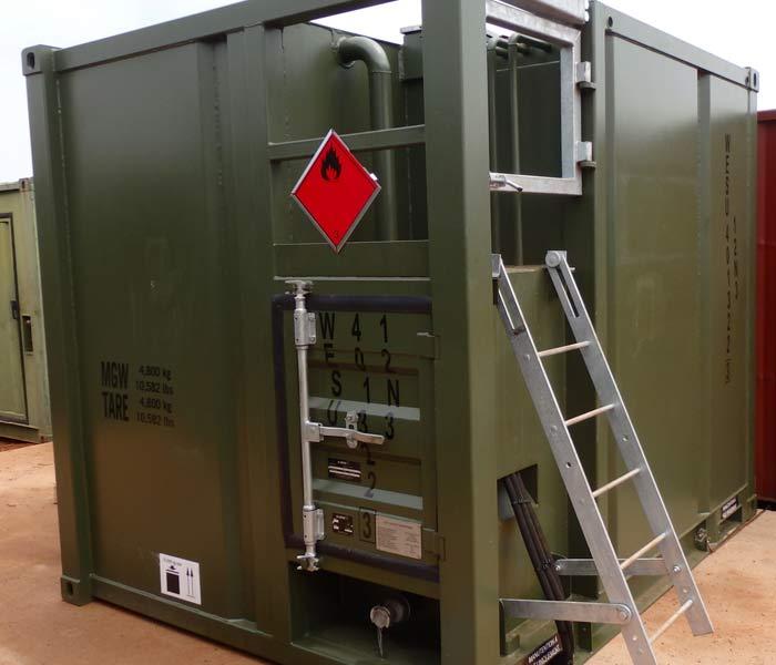 kapi-koncept-produits-conteneur-reservoir-carburant-1