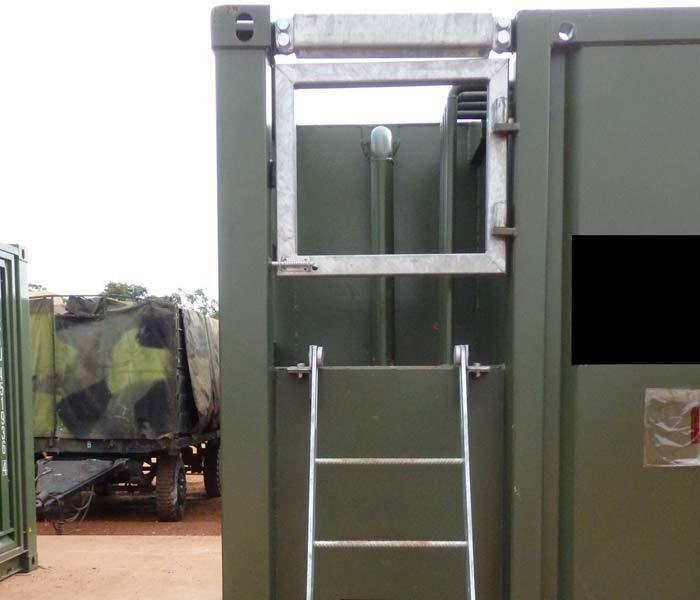 kapi-koncept-produits-conteneur-reservoir-carburant-3