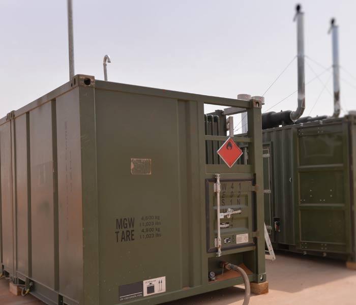 kapi-koncept-produits-conteneur-reservoir-carburant-5