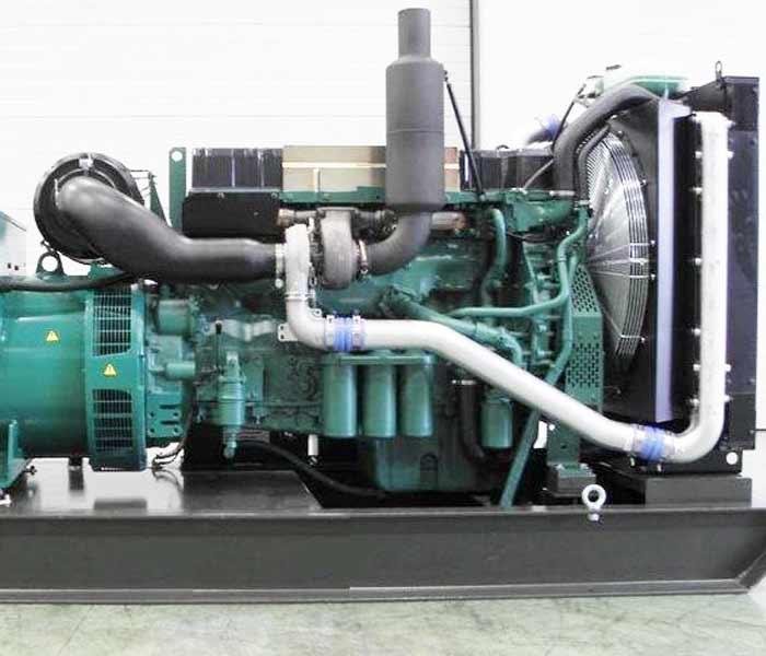 kapi-koncept-produits-groupe-electrogene-sur-chassis-2