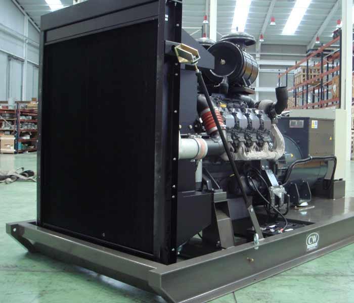kapi-koncept-produits-groupe-electrogene-sur-chassis-3