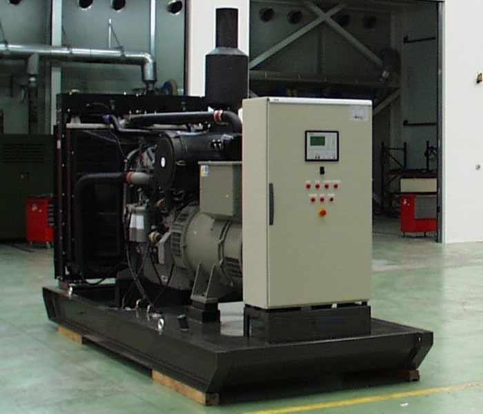 kapi-koncept-produits-groupe-electrogene-sur-chassis-4