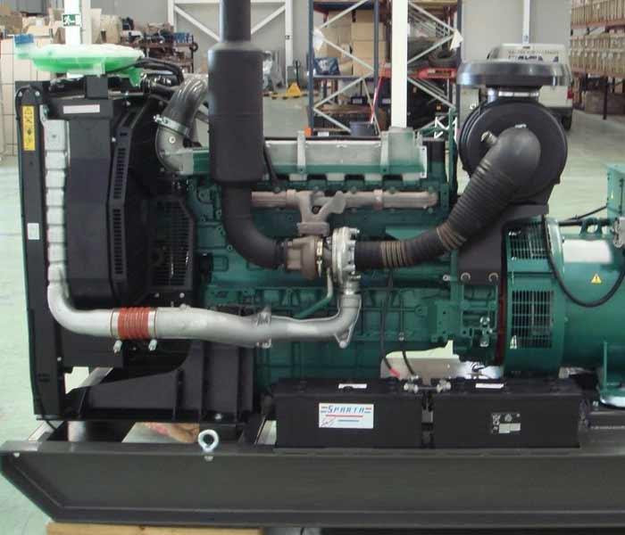 kapi-koncept-produits-groupe-electrogene-sur-chassis-5